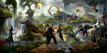 oz-the-great-and-powerful-banner-poster.jpg